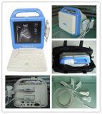 My-A003A beweglicher Ultraschall-Maschinen-Ultraschall-Scanner-Preis