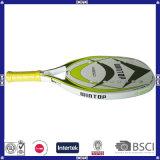 Berufsstrand-Tennis-Schläger Btr-4006 EinGold