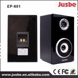 """Ep601 4"""" del sistema de altavoces de sonido profesional Audio 30W"""