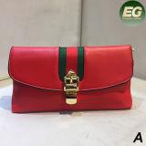 ハンドバッグの方法クラッチ・バッグの新しい到着の女性のハンド・バッグのオンラインショッピングSy8039ab