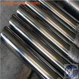 Usinage libre SUS303 Barres rondes en acier