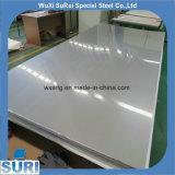 201/304 /316L) горячекатаная/холоднопрокатная нержавеющей стали плита ASTM AISI (