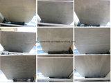 Плитка керамической плитки фарфора деревенская