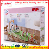 カスタム子供のおもちゃの包装ボックス、子供のおもちゃのパック、波形ボックス