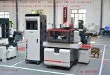 JC-3240z CNC à coupe moyenne de fil EDM
