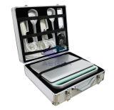 Máquina aprobada del ultrasonido de Doppler del color 3D de AG-Bu005 Ce&ISO