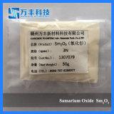 Angeben des beste QualitätsNano Samarium-Oxid-Puders 99.9%