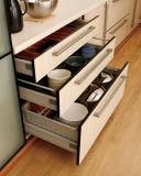 Beste Richtungs-heißes Verkaufs-Kind-Küche-Set