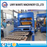 Qt c4-15 de cenizas volantes de ladrillos de cemento ladrillo /Precio máquina bloquera