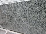 高品質600X600X20mm磨かれた中国の緑の花こう岩のタイルか平板
