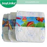 Qualité High-Top et couche-culotte chaude de bébé de vente (marque d'OEM)