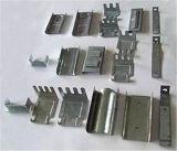 Chiglia d'acciaio galvanizzata indicatore luminoso inossidabile di alta qualità per il divisorio della parete