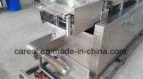 Автоматическая машина упаковки волдыря пилюльки Softgel таблетки капсулы Alu-PVC