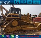 Used Cat D6h bulldozer Cat D6, D7, D8 Dozer for halls