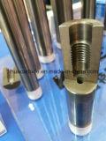 Оправка для расточки вибрации карбида анти- для филировальной машины CNC