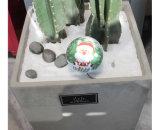 Горячая популярная Рук-Грелка Powerbank 4000mAh для приходя рождества