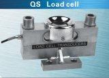 Uma boa qualidade Keli Serries QS para célula para a Balança