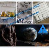 Les meilleurs peptides de Bremelanotide d'hormone pinte 141 pour le dysfonctionnement sexuel