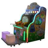 Divertido reloj de la máquina de juego del rescate para los niños mayores