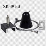Nécessaire réglable de suspension de longueur avec le fil d'acier pour Tracklight (XR-491)