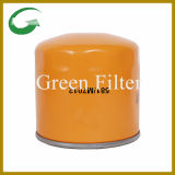 Jcb (581/M7012)를 위한 기름 필터
