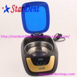 pulitore ultrasonico di 750ml Digitahi di attrezzature mediche