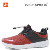 Zapatillas De Moda Zapatillas Hombre Calzado Deportivo Zapatillas