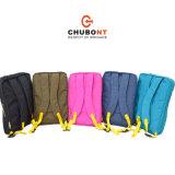 2017 Chubont Fashion Hot Selling Nylon Waterproof Computer Bag