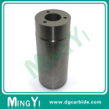Ring van het Staal Steel/SKD61/SKD11 van Dongguan de Roestvrije Metrische