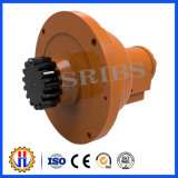 Limiteur de vitesse de sécurité pour palier de construction / Ascenseur / Ascenseur