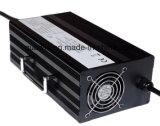 20A Slimme Lader 96.6V voor het Li-Ionen Li-Polymeer 85.1V Pak van de Batterij