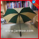 """Guarda-chuva de golfe de tamanho grande de 34 """"8k para presente"""