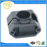 中国の工場CNCの精密機械化の部品、CNCの製粉の部品、CNCの回転部品