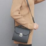 Shoudler Saco da bolsa da forma 2017 e do lazer da senhora (54131)