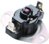 Heet verkoop 3/4 '' Thermostaat van de Schijf Ksd302-321 Ksd voor de Automaat van het Water