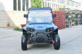 4-Stroke, Solo-Cilindro, aire/150cc refrigerado por aire UTV con EEC EPA aprobado