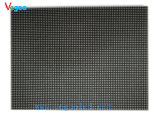 Visualizzazione di LED Fullcolor dell'interno del video di HD P2.5