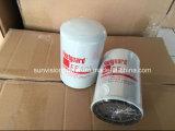 Filtro de Genunie Filterguard, filtro de combustible Fs1280, filtro universal