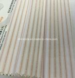 Conocida zona de Nylon Spandex / elástico / elástico fuerte tela de la ropa interior (HD2507223)