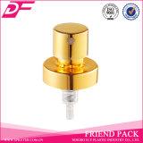 Bocal de pulverizador de perfume de alumínio 15/400 18/400 20/400 Bomba de crimpagem
