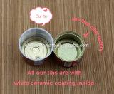 中国熱い販売法の高品質添加物の70gによって缶詰にされるトマトのり無し