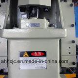 Pressa di potere di perforazione pneumatica fissa di serie 60ton di l$tipo C Jh21 della base di precisione e di alta velocità