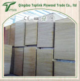 1220X2440mm talk Oak Fancy Plywood Decorative Plywood for halls