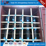 acetileno 295L/Kg que faz o carboneto de cálcio