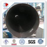 Rohr API 5L X65 Psl1 des Sch100 Kohlenstoffstahl-LSAW