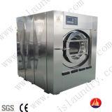 Lavatrice automatica di /Garments della lavatrice/lavata di tela Machine100kgs