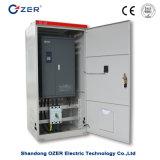 Convertidor de frecuencia de tarjetas eléctricas con control vectorial / VF
