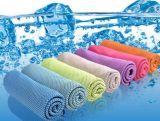 Полотенца спортов с различным полотенцем руки полотенца хлопка полотенца ванны картин