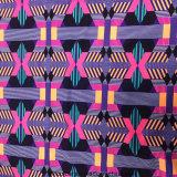 [80نلون] [20سبندإكس] بناء لأنّ [سويمور] ونظام يوغا لباس