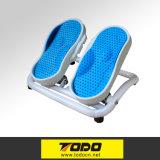 Venta caliente aerobio del ejercicio del paso de aire compacto escalador paso a paso